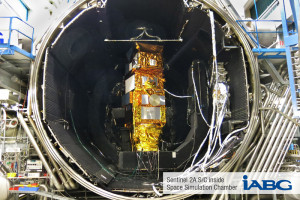 Sentinel-2A-SC_inside-Space-Simulation-Chamber_WEB