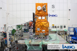 Sentinel-2A-SC_on_320-kN-Shaker_WEB