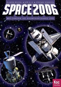 Space2006_gross