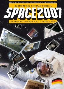 Space2007_gross