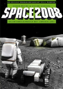 Space2008_gross