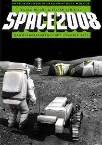 Space2008_gross