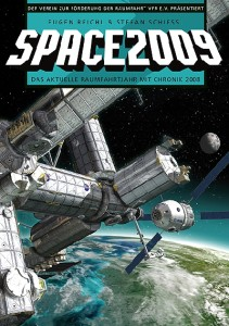 Space2009_gross