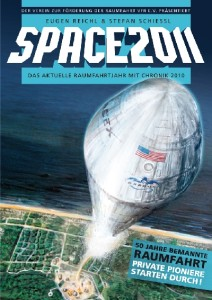 Space2011_gross