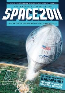 Space2011_gross