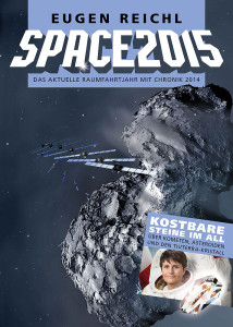 Space2015_gross