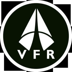 VFR_logo_1c_mit Kreisfläche