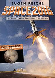 SPACE2016_klein
