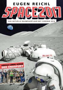 SPACE2017_E_Cover_06_kl