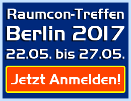 Berlin_2017_260x200